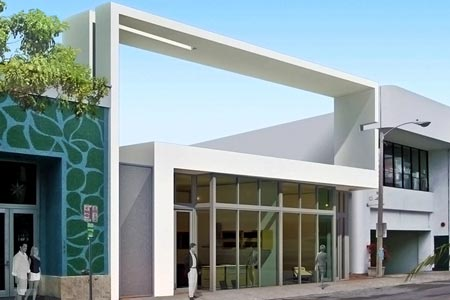 167 NE 39 St – Miami Design District