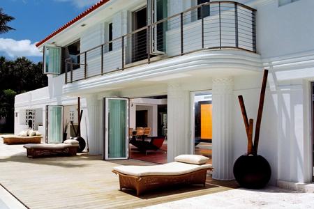 Shangri-La Residence