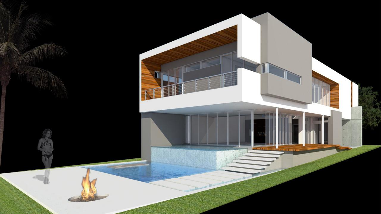 7829 Collins Avenue – Altos del Mar